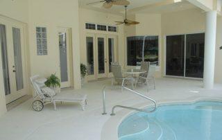 Pools & Decks 3