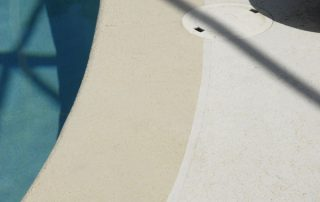 Pools & Decks 2