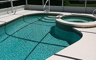 Pools & Decks 10