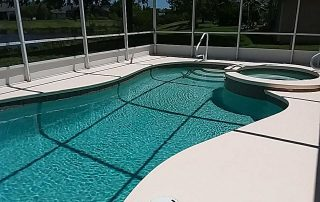 Pools & Decks 11