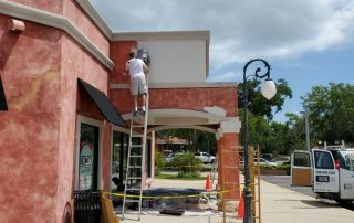 Why Have Exterior Painting Professionally Done? 1