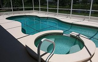 Pools & Decks 5