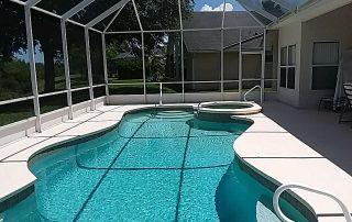 Pools & Decks 7