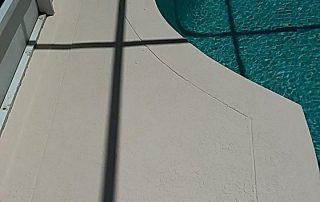 Pools & Decks 8