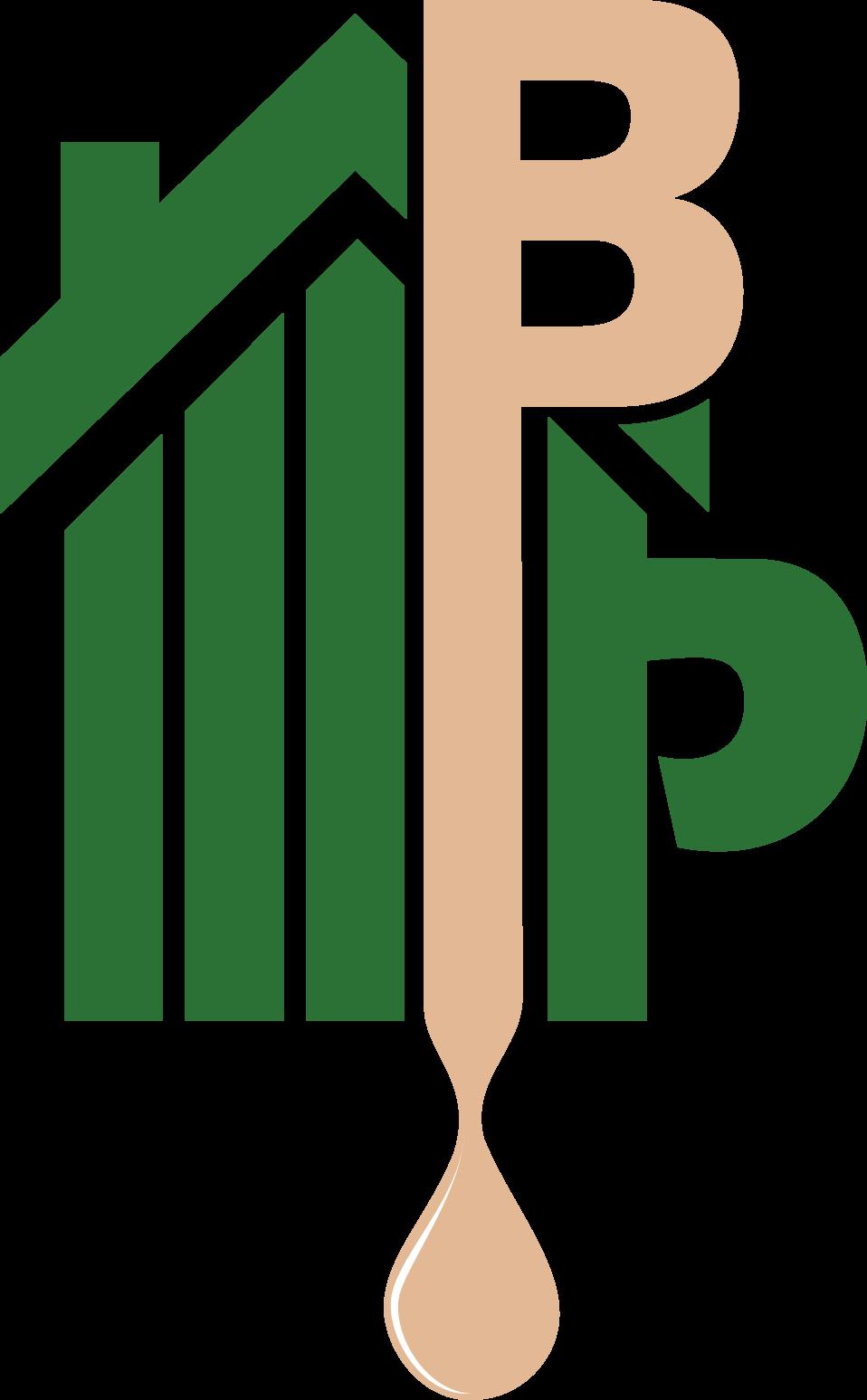 Bowman Painting Logo