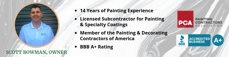 Questions To Ask Before Hiring A Painter 2