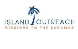 island outreach logo