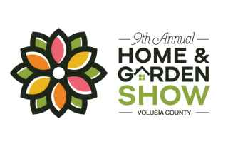 Benefits of Attending A Home Show 6