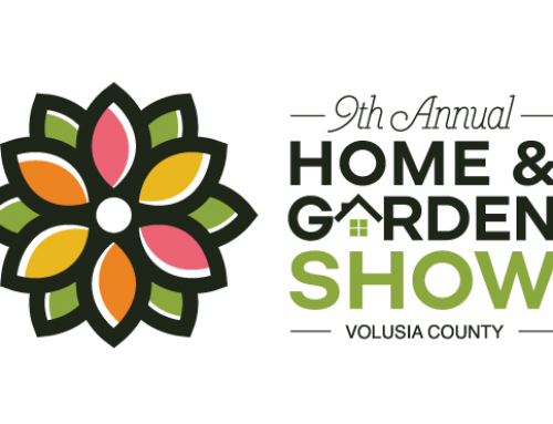 Benefits of Attending A Home Show