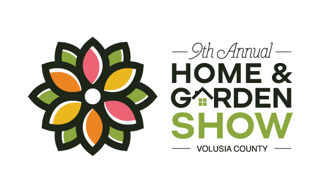 Benefits of Attending A Home Show 1