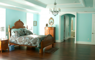 Top 5 Summer Color Trends of 2021 1