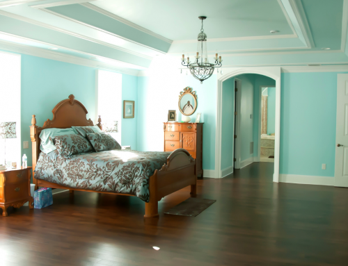 Top 5 Summer Color Trends of 2021